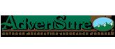 AdvenSure