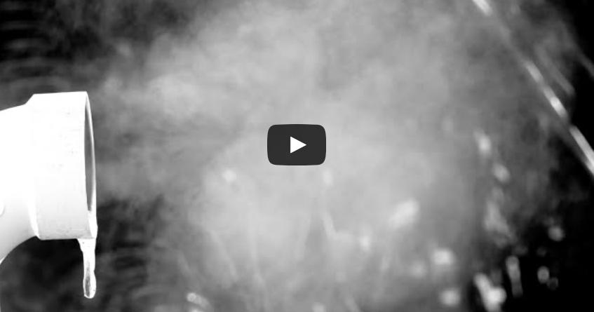 McNeil Minute: Carbon Monoxide Detectors