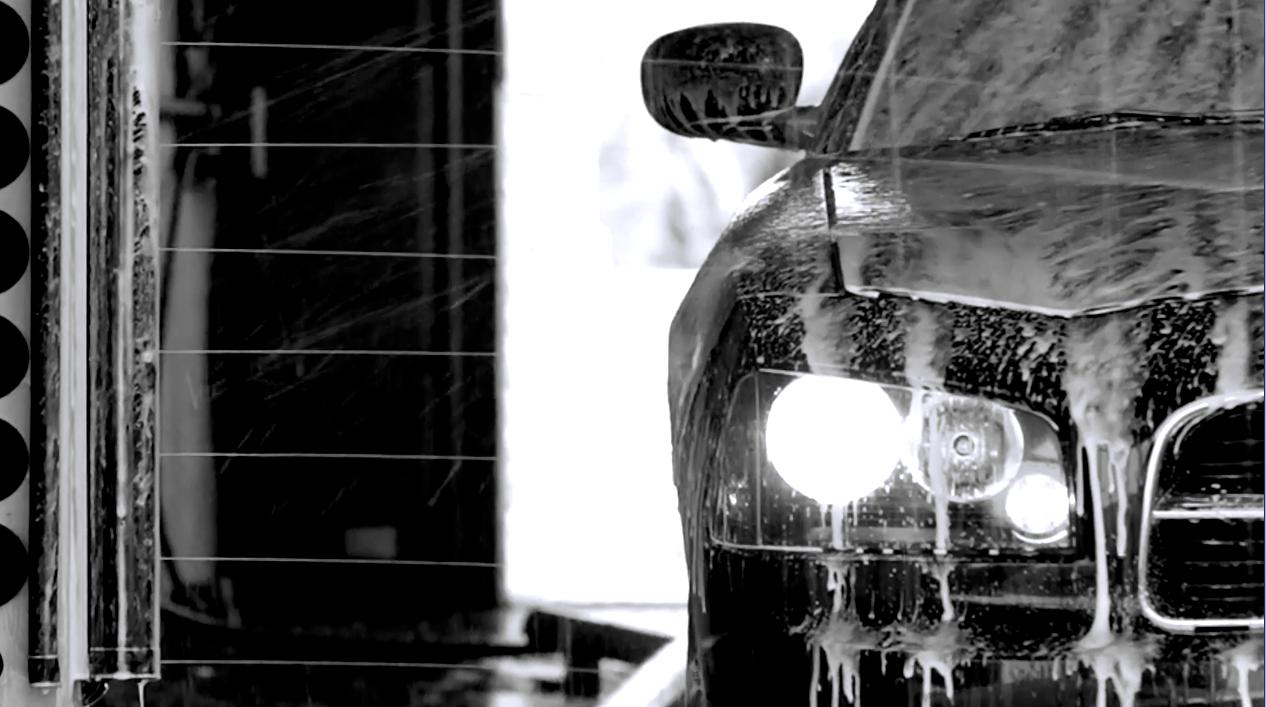 Car Wash FB