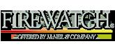 http://mcneilandcompany.com/wp-content/uploads/2012/11/firewatch.png