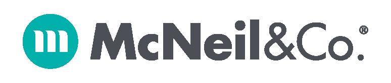 mcneil online logo