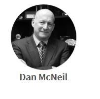 Dan McNeil