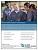 CW Safety Bulletin - Employee Training Programs