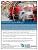 CW Safety Bulletin - Equipment Maintenance