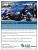 CW Safety Bulletin - Tailgate Talks