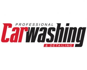 Car Wash Mag