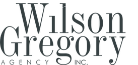 Protected: Wilson Gregory